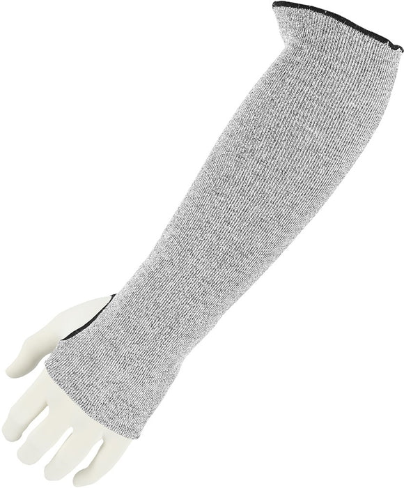 "Majestic 3147-16TH 16"" 2- Ply Cut Resistant Sleeves made with Dyneema® (EACH)"