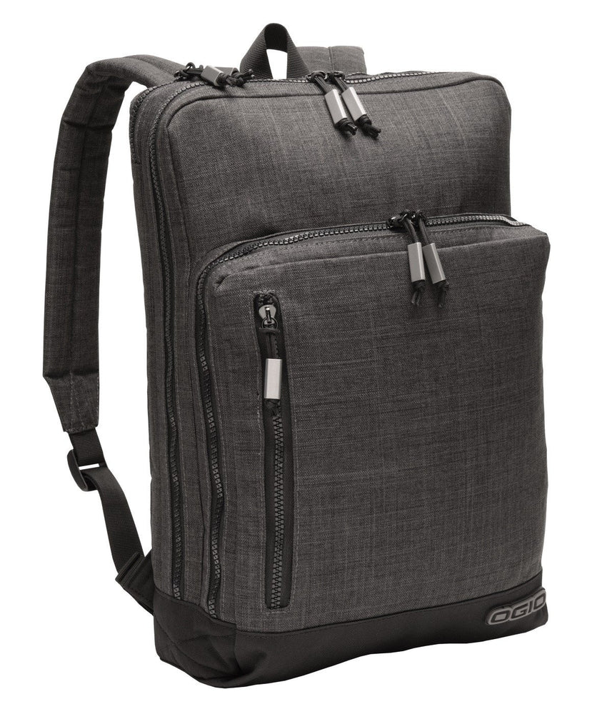 OGIO® Sly Pack. 411086: Global Construction Supply