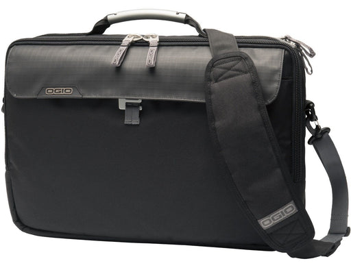 OGIO® Pursuit Messenger. 417053: Global Construction Supply