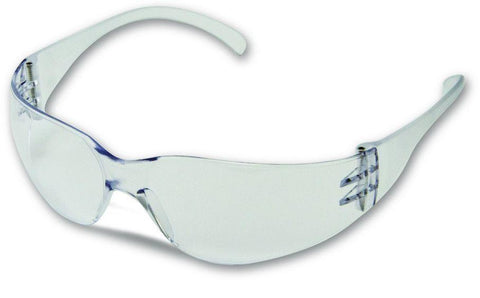 Crosswind 85-1000 Safety Glasses ANSI Z87.1+ (DOZEN) - Global Construction Supply