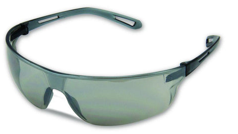 Crosswind Ultra Light 85-1010 Safety Glasses ANSI Z87.1+ (DOZEN) - Global Construction Supply