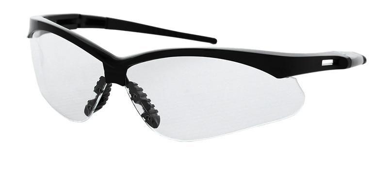 Wrecker 85-2010 Safety Glasses ANSI Z87.1+ (CASE): Global Construction Supply