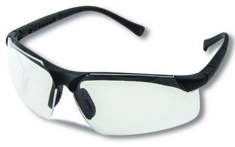 Clear Centerfire Readers 85-7000 Safety Glasses ANSI Z87.1+