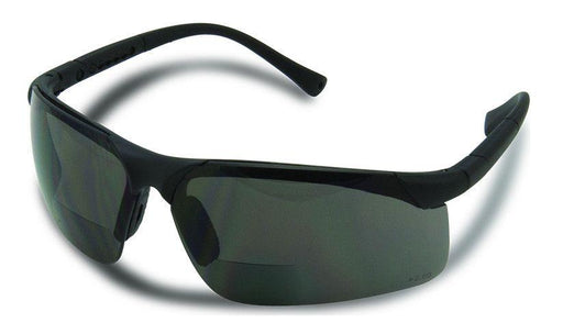 Centerfire Readers 85-7000 Safety Glasses ANSI Z87.1+ (DOZEN) - Global Construction Supply