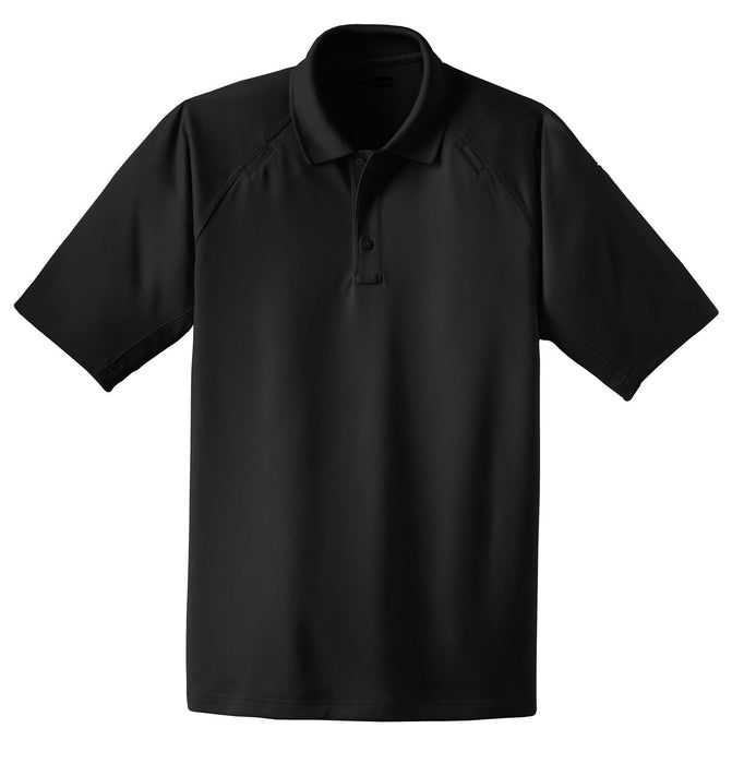 CornerStone CS410 Select Snag-Proof Tactical Polo - Global Construction Supply