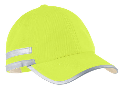 CornerStone CS801 ANSI 107 Safety Cap - Global Construction Supply