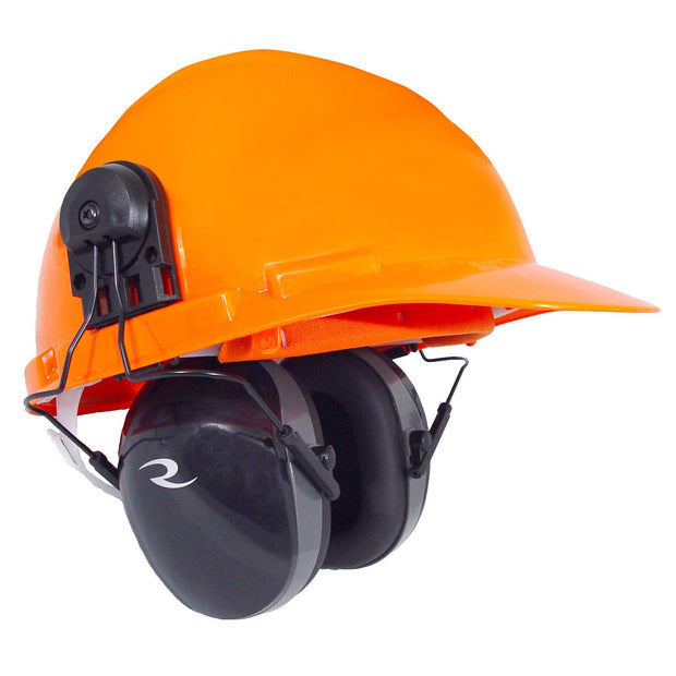 CMT-26 Radians Cap Mount 26 Earmuff - Global Construction Supply