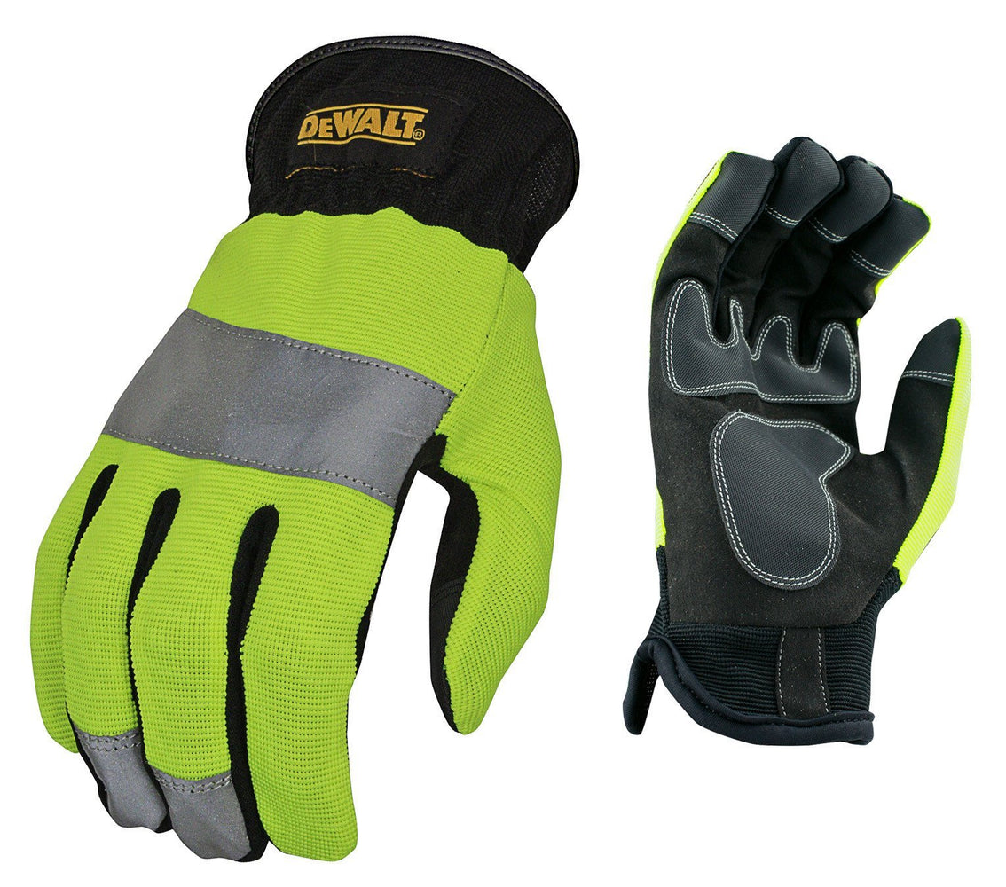 DeWALT DPG870 RapidFit HV™ Work Glove (DOZEN) - Global Construction Supply
