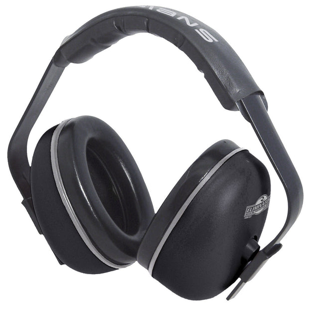 EL23-B Radians ELIMINATOR™ 23 Earmuff - Global Construction Supply