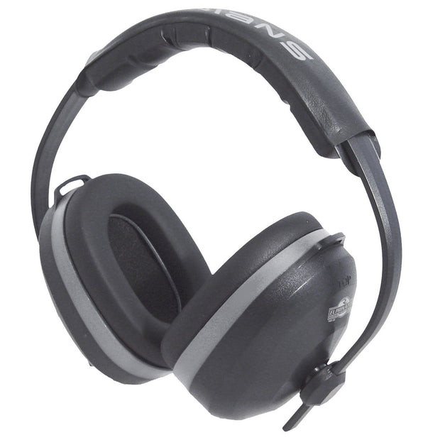 EL26-B Radians ELIMINATOR™ 26 Earmuff - Global Construction Supply