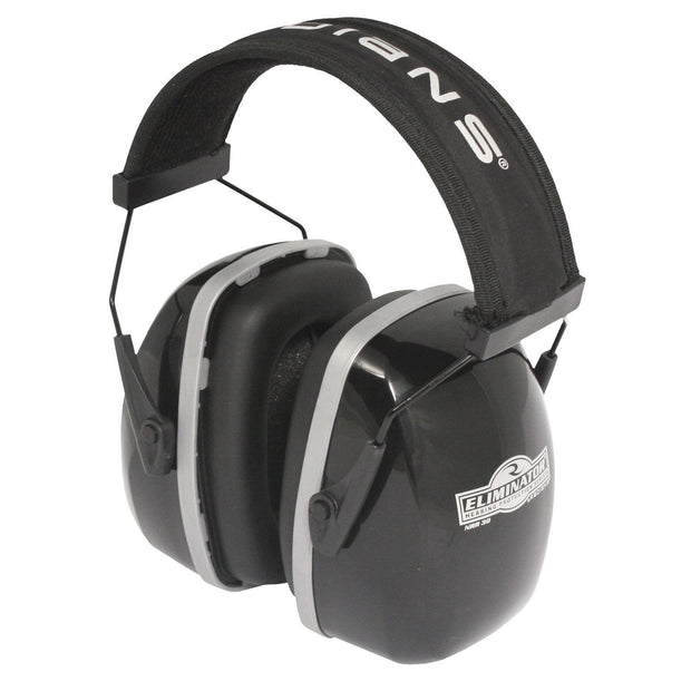 EL30-BX Radians ELIMINATOR™ 30 Earmuff - Global Construction Supply
