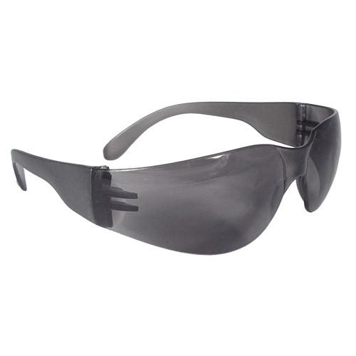 Radians MIRAGE™ Safety Eyewear (DOZEN): Global Construction Supply