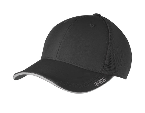 OGIO® ENDURANCE Circuit Cap. OE654.: Global Construction Supply
