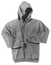 Port & Company PC90H Ultimate Pullover Hooded Sweatshirt: Global Construction Supply