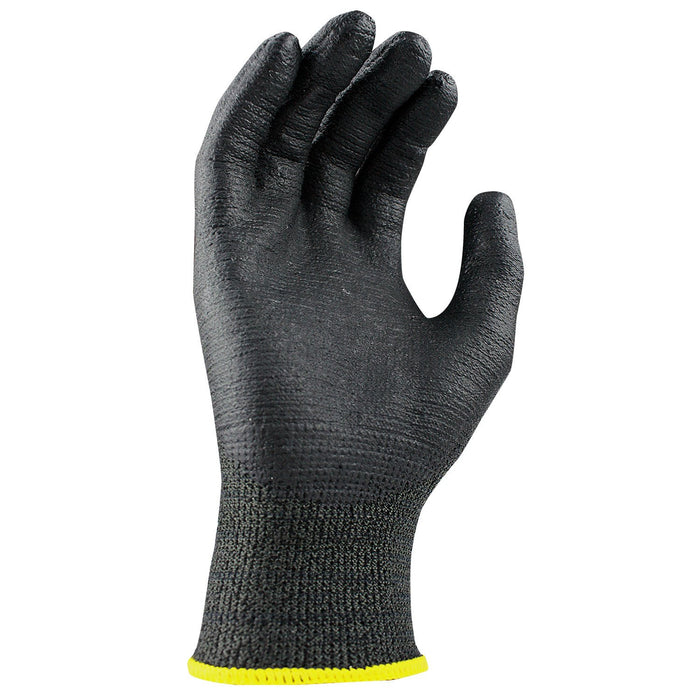 Radians AXIS™ RWG532 Touchscreen Cut Protection Level 3 Gloves (PAIR): Global Construction Supply
