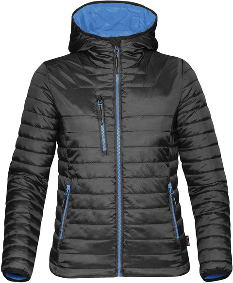AFP-1W Stormtech Women's Gravity Thermal Jacket - Global Construction Supply