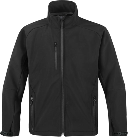 BXL-3 StormTech Men's Ultra-Light Shell - Global Construction Supply