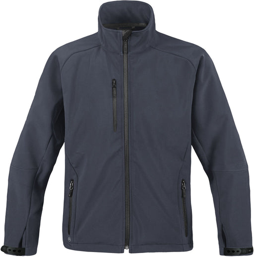 BXL-3W Stormtech Women's Ultra-Light Shell - Global Construction Supply