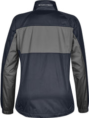 CSX-2W Stormtech Women's Cyclone Shell Jacket - Global Construction Supply