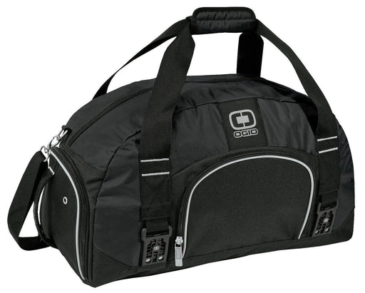OGIO® - Big Dome Duffel 108087: Global Construction Supply