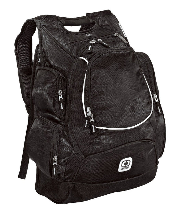 OGIO® - Bounty Hunter Pack 108105: Global Construction Supply
