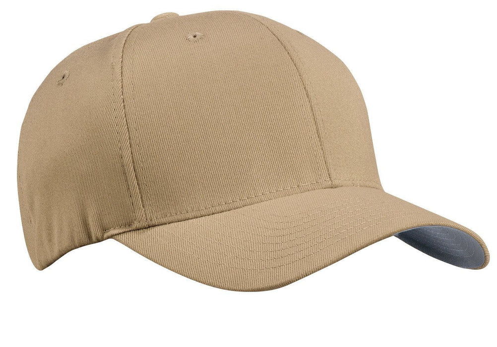 Port Authority Flexfit Cap C865: Global Construction Supply