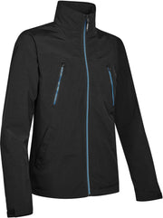 EXS-1 Stormtech Men's Explorer Shell Jacket - Global Construction Supply