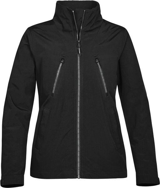 EXS-1W Stormtech Women's Explorer Shell Jacket - Global Construction Supply