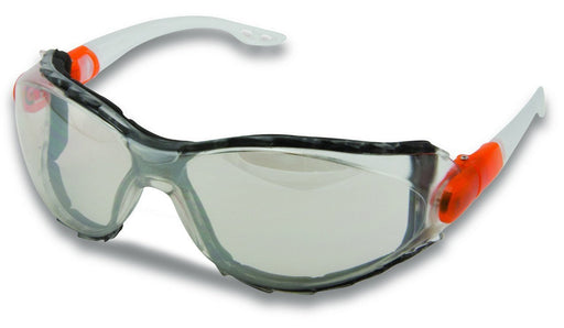 Riot Shield 85-7015 Safety Glasses ANSI Z87.1+ (DOZEN): Global Construction Supply