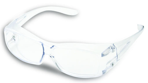 Sentry 85-7010 Safety Glasses ANSI Z87.1+ (CASE): Global Construction Supply
