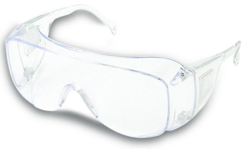 Sentry Lite 85-7005 Safety Glasses ANSI Z87.1+ (CASE): Global Construction Supply