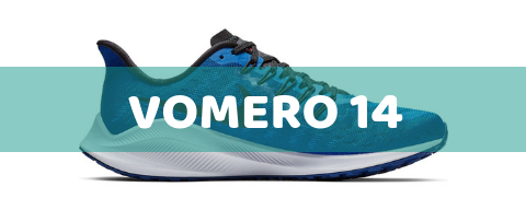 sports shoes f3025 f9f96 The Nike Vomero 14 promises to be a legendary update to Nike s heavy-duty  plush neutral trainer. A full-length zoom air unit is embedded in a midsole  of ...