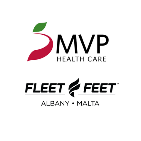 MVP Training Programs with the Fleet Feet Running Club