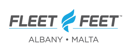 The Benefits of Running in a Group – Fleet Feet Albany