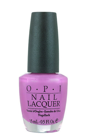 OPI Lacquer Aphrodite's Pink Nightie 15ml