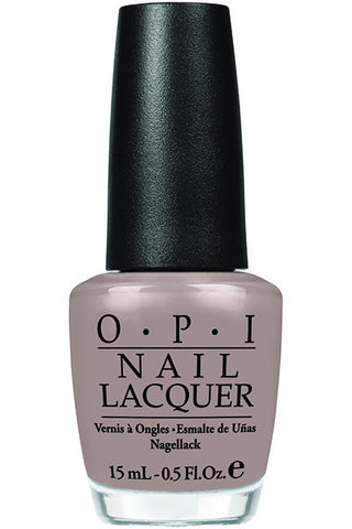 OPI Lacquer Berlin There Done That 15ml