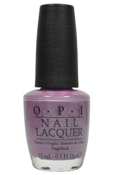 OPI Lacquer Hello Hawaii Ya? 15ml