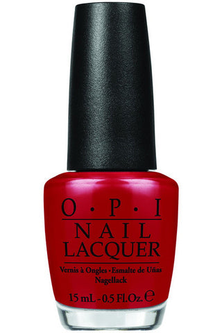 OPI Lacquer Amore at the Grand Canal 15ml