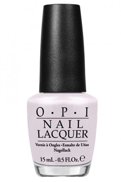 OPI Lacquer Chiffon My Mind 15ml