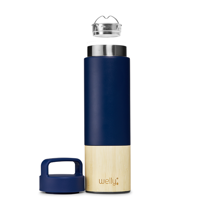 meet_tumbler=Navy Traveler 18 oz