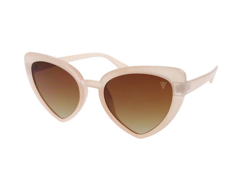Summer  | Cat Eye Sunglasses