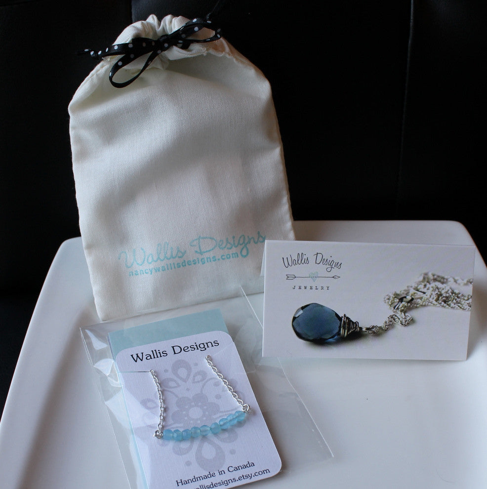 Wallis Designs goes Hollywood: Gifts her 'Gemmie Bracelet' to GBK's 2016 Golden Globes Celebrity Gift Lounge