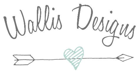 Wallis Designs