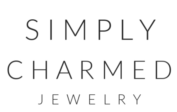 Simply Charmed Online