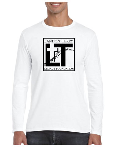 LTL Foundation Long Sleeve T-Shirt