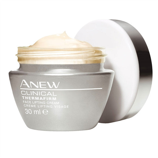 Anew clinical advanced wrinkle corrector adverse