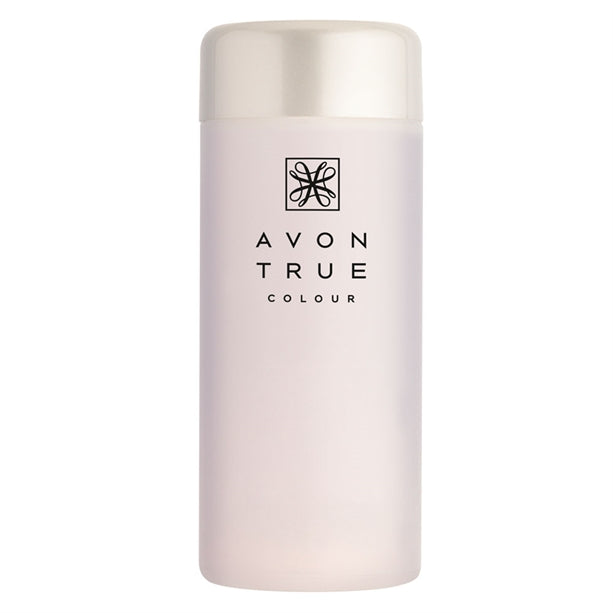 AVON Nail Experts Conditioning Enamel Remover