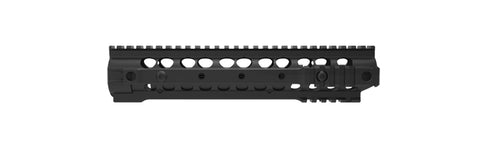 KAC Knight's Armament 556 URX 3.1 Forend Assembly 10.75""