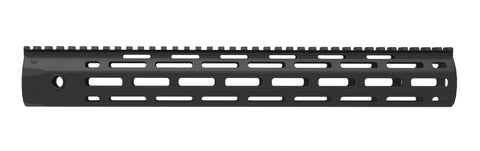 KAC Knights Armament URX 4 M Lok Forend Kit 14.5""