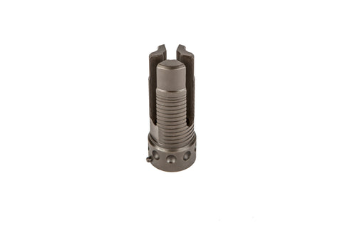 KAC Knight's Armament Company 7.62 QDC 3-Prong Flash Hider Kit